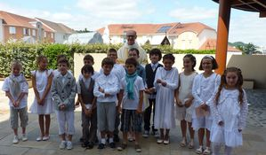 1ère communion 2012 ND Espérance (105)