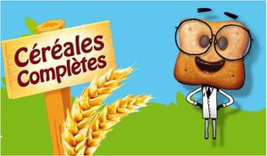prof-BN-cereales-completes.jpg