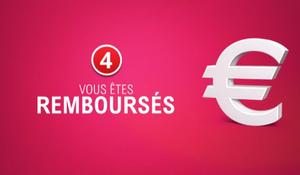 le-furet-du-retail-merciqui-4.png