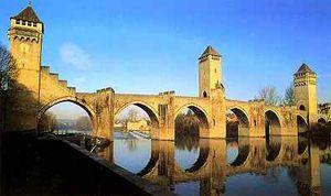 Cahors1.jpg