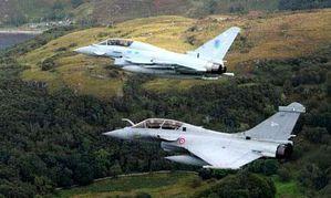 patrouille-rafale-typhoon.jpg