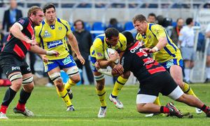 Clermont-Toulouse.jpg