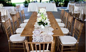 lace-doilies-table-runner-w