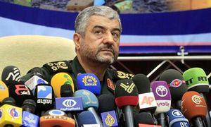 Commander-of-Irans-Revolu-010.jpg
