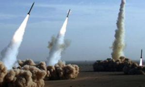 iran-debut-des-exercices-militaires.png