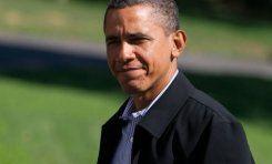 Obama 5.09.2010 Maison Blanche