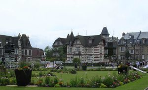 cabourg 6