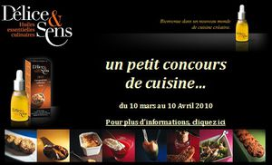 concours[1]
