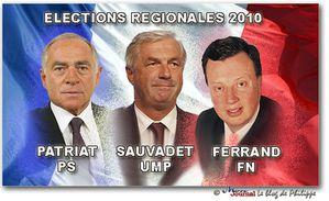 régionales-2010