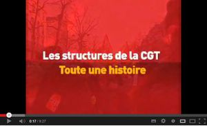 structures-CGT.JPG