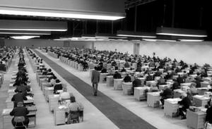 Orwell_Big_Brother-copie-4.png