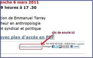1commentaire.JPG