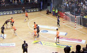 match_chambery_savoie_handball.jpg