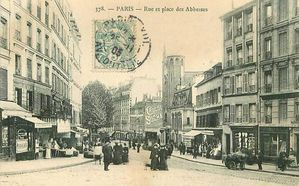 abbesses.jpg