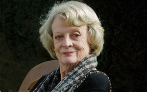 maggie-smith.jpg