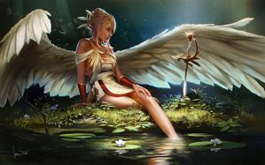 angel__light__by_jameswolf-d4ymkdx.jpg