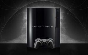 playstation-3-console