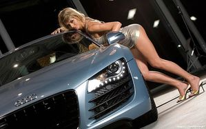 Sexy-girls-and-cars-Gallery.anhmjn.com-014.jpg