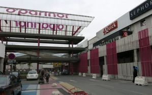 centre-commercial-oparinor-aulnay.jpg