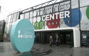 usines-center-gonesse.jpg