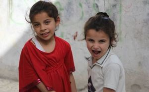 palestine93.jpg