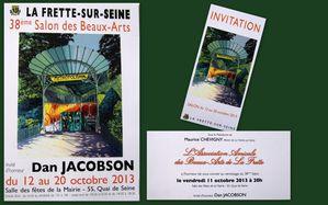 Exposition-La-Frette-sur-Seine-12-au-20-octobre-2013.jpg
