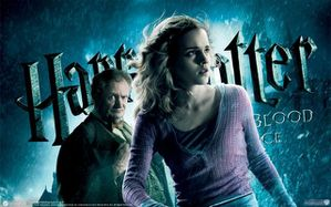 3212-harry-potter-and-the-half-blood-prince-hermione-.jpg