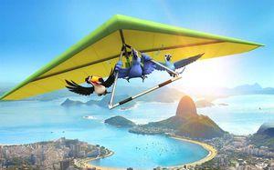 Rio-image-02.jpg