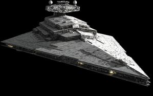 Star-Destroyer-1024x640.jpg