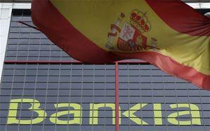 bankia_2244771b-460x288.jpg