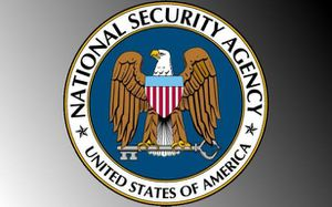 article_nsa-seal.jpg