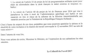 Lettre-Collectif-2013-3.jpg