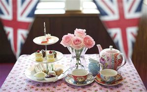 five-oclock-tea