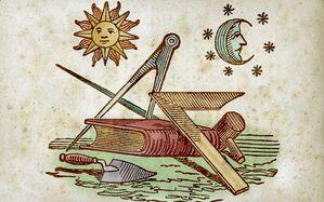 Symbole-Maconnique-Soleil-Lune-Compas-Equerre-1-.jpg