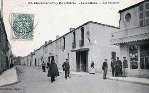 le-chateau-rue-chassiron.jpg