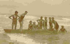 bains-de-mer-annees20.jpg