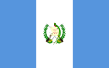 225px-Flag_of_Guatemala_svg.png