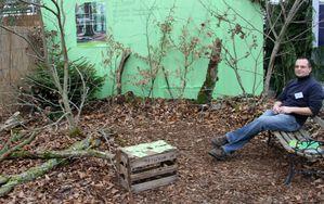 08 Wald Bernd Klein