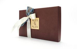 Chocolats-Alex-Alex--Chocolade-Alex-Alex.JPG