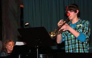 14.1 Jakob Lehner Trompete Metropolis 1