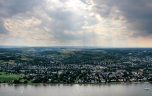 vista-panoramica.jpg