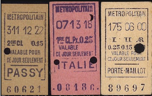 ticket.02.png