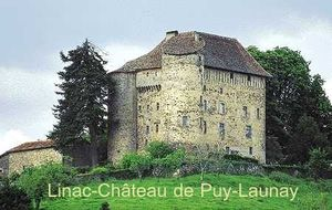 Puy Launay-001