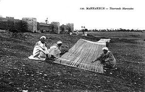 maroc-metier-tisserand.jpg
