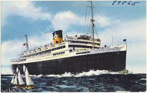 Moore-McCormack-Good-Neighbor-passenger-liner.jpg