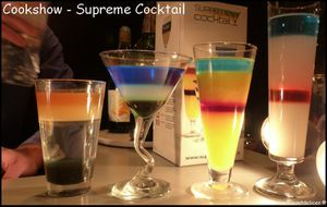 cookshow-supreme-cocktail.jpg