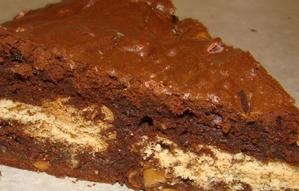 Brownie---Pt-Beurre.png