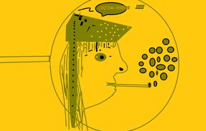 les-bulles-vertes-et-jaunes.png