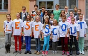 GymnasiumLesescouts1.jpg
