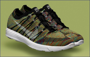 Nike-2013-limiteded.PNG